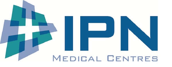 IPN Medical Centres   A member of the Sonic Healthcare Group