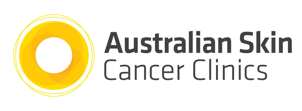 Australian Skin Cancer Clinics   A member of the Sonic Healthcare Group