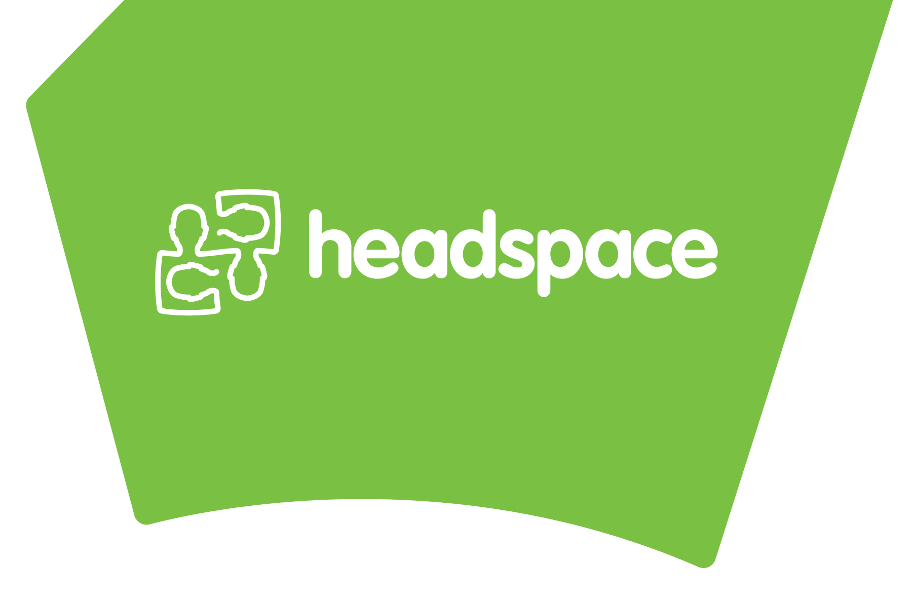 headspace National Youth Mental Health Foundation