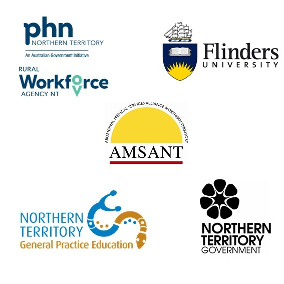 NT Training and Workforce Collaboration