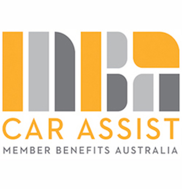 MBA Car Buying Service
